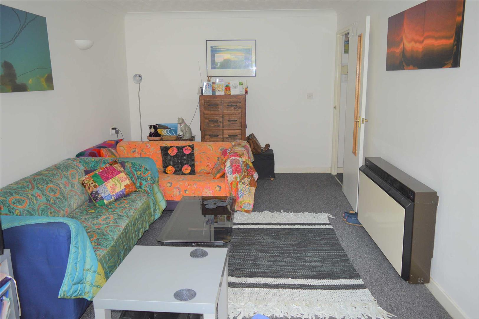 Homegower House, Swansea, SA1 4DH